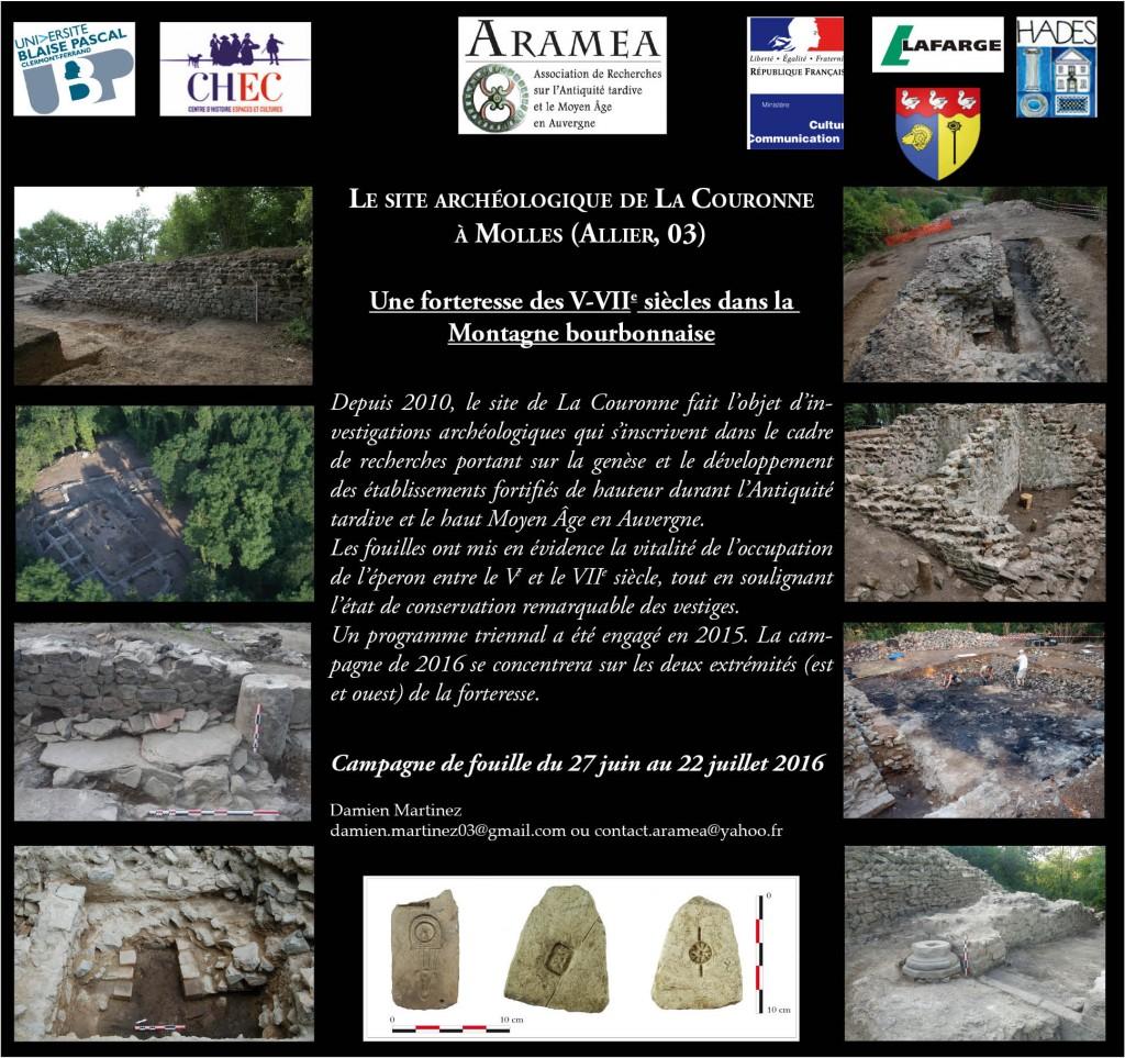 Document_La_Couronne_2016